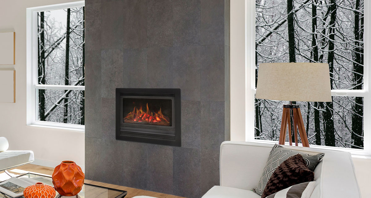 Real Flame Gas Fireplace Accent_800